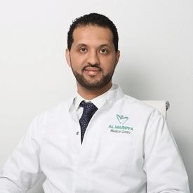 Dr.-Ahmed-Elsaid