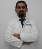 DR. MUHAMMED ODEH