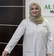 DR.QABAS MOHAMMED SALIH FULAIEH