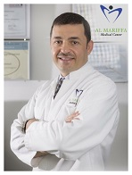 Dr.-Mazin-Hammadi